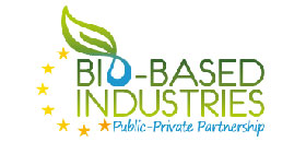 bio based industries logo 280